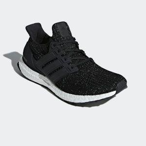 Adidas UltraBoost Sneakers NIB